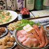 【オススメ5店】水道橋・飯田橋・神楽坂(東京)にある創作和食が人気のお店