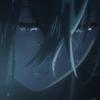 Vivy -Fluorite Eye's Song- 第1話~第3話の感想まとめ TVアニメ WIT STUDIO エザキシンペイ ヴィヴィ-フローライトアイズソング- 江崎慎平 鼠色猫 長月達平 梅原英司 Score