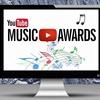 YouTubeから音楽/音声だけをダウンロードしてMP3に変換する方法の備忘録