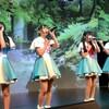 20181110 アクアノート 1stワンマンライブ「アクアノオト」 in 新宿アルタKeyStudio