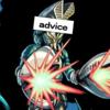 【金】アドバイスの9割はその人が言いたいだけ