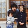 【小夏の生い立ち】第3話 集団社会と保健室(7-9歳)