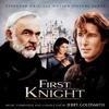 午後ロー映画「トゥルーナイト」円卓の騎士ランスロットの恋物語。あらすじ、評価、ネタバレあり。