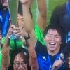 【サッカーU―19】日本がサウジアラビアに勝った3つの理由