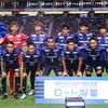 ガンバ大阪2019-2020補強プラン考えてみた。