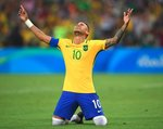 ブラジル代表FWネイマールは過大評価なのか?