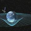 「重力は幻想だ」 - 重力波を予測する理論は間違っているかもしれない
