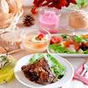 レシピ開発者はスペアリブの夢を見る〜クックパッド料理教室の仕事紹介〜