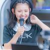 【2019/09/29】STU48峯吉愛梨沙c出演!『広島原宿化計画(ヒロハラ)』参加レポ【撮影/写真】