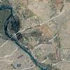 ISとイラク軍の攻防が続くモスルの地図を見て驚愕しました