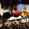 ポルトの楽しみ方。酒精強化ワイン「ポートワイン」で過ごす優雅な休日【ポルトガル旅行】