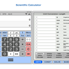 Benefits of a Multipurpose Online Calculator