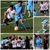 第6回 日本アンプティサッカー選手権大会2016