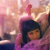 映画「ハスラーズ(2019)」雑感