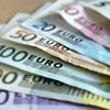 ドイツの学費について 各州の学費と社会負担費を調べてみました(基本無料だけども注意点もアリ!) Part 1