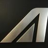 AZ784:FCO-NRT ビジネスクラス(その4)