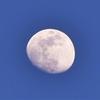 今日19時から無料一斉満月フトマニヒーリング