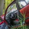 【自動車保険】レンタカーを借りる際に、保険の補償をどうするか