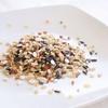雑穀米を食べて身体はどう変わる?血糖値との関係【夜勤の筆者が健康を気遣う】