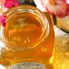 低GIのアカシア蜂蜜が糖質制限にオススメなわけ。