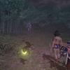 鍬形(クワガタ)族の汁ペット