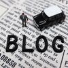 Webライターはブログを開設しよう!Webライターがブログを運営するメリット4選