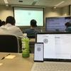 6月24日:『PWAの勉強会をやりませんか? in 松山市』に参加してきました