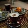 南タイの古い港町 Kantangの宿【Matou hostel and cafe】に泊まる!