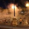 ブダペスト、イイとこ。マジで。
