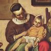 病気の意味と薬の起源