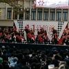 早稲田祭と、教育と、文明と