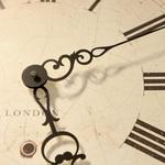 「時刻」と「時間」を使い分けたくなるのは私だけでしょうか?