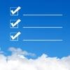 ブログ記事作成に便利な無料校正ツール3選