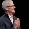 MacBook Air Mac miniの発表です!11/7発売!! 予約は今日から
