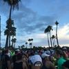 Amazing U.S!!! 西でも東でもないアメリカを旅してきた。 〜  ⑧ ハワイ島 コナ・マラソンとコーヒーファーム編 〜