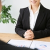 就活転職の面接対策、通過率を上げる方法