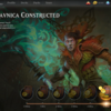 Guilds of Ravnica Constructedが始まった日記