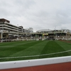19/03/12 National Hunt Racing - Cheltenham Festival -