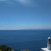 一日散歩きっぷで行く地球岬・ウトナイ湖の旅(1)
