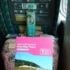 台湾・台北から高雄横断旅行2泊3日②2019年7月(饒河街夜市、台湾の新幹線高鐵)