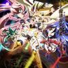 アニメ『戦姫絶唱シンフォギアGX』、7月3日(金) 毎日放送MBS、TOKYO MX他で放映スタート! 公式ストーリー、キャラページなど更新!
