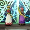 魔塔攻略【ドラクエ10】