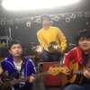3/18(日)Live Plant 出演者紹介③ リョカッキ