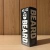 ジューシーフルーツ盛り合わせ。Beard Vape Co.『No. 42』