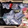 【サガ スカーレット グレイス】ウルピナ編 その6 「上陸!アスワカン!!」【ストーリー ネタバレ有り】