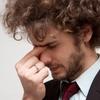 目の疲れに効くのはコレ!疲れ目の原因&4つの解消法