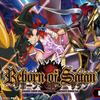 バディファイト❌ブースターパック1「Reborn of Satan」カードリスト公開(3.29更新)