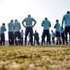 【招集メンバー】 2017/18 コッパ・イタリア準決勝 1st Leg アタランタ対ユベントス