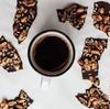 【食レポ】割れチョコはココのがおすすめ!【楽天ランキング】