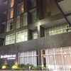 レジデンスイン メリダのレビューと感想-メリダ出張でおすすめなホテルResidence INN Merida